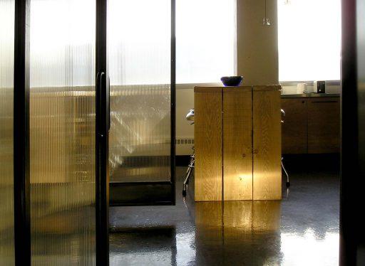 Images des portes