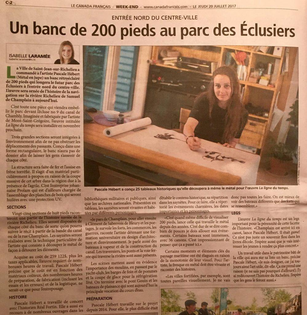 canada-francais-2017-07-20-2