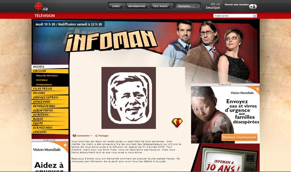 infoman-revue-2009